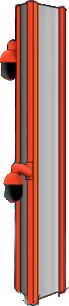 GearSense by Gearbox