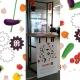 Summer of Innovations Expo