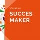 Succes maker